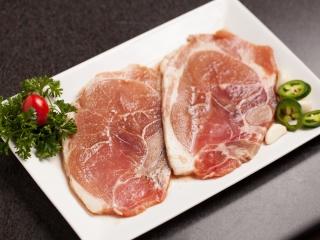 marinated-porkchop
