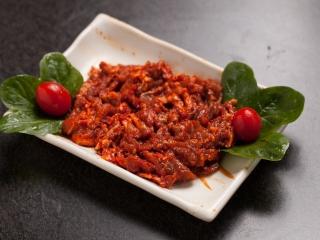 spicy-pork