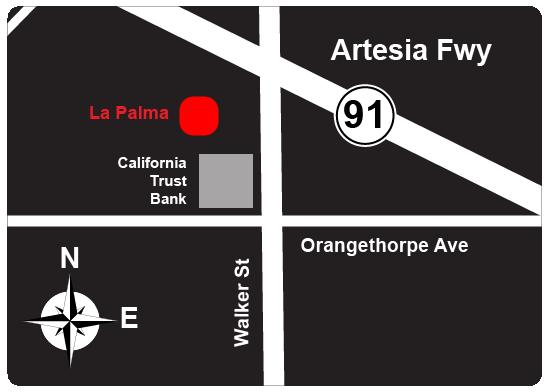 map-LaPalma