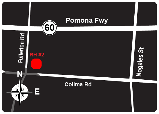 map-RH2 (1)